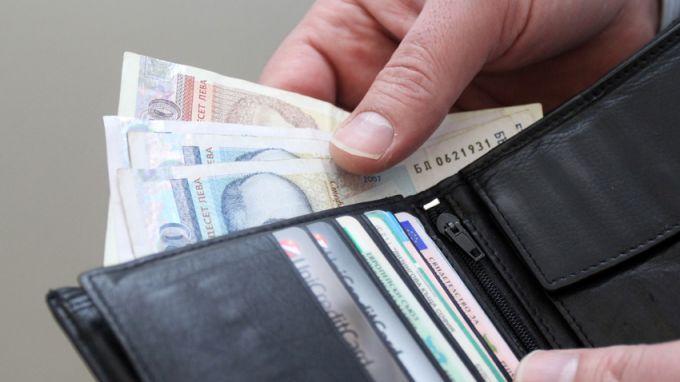 Вижте къде в България вземат най-високи заплати - Бизнес - Стандарт Нюз