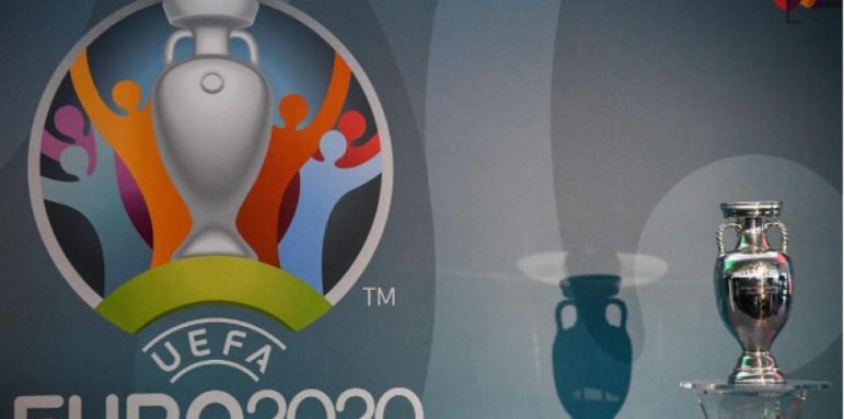 a9b8f432353 Днес стартират квалификациите за Евро 2020 по футбол - Спорт ...