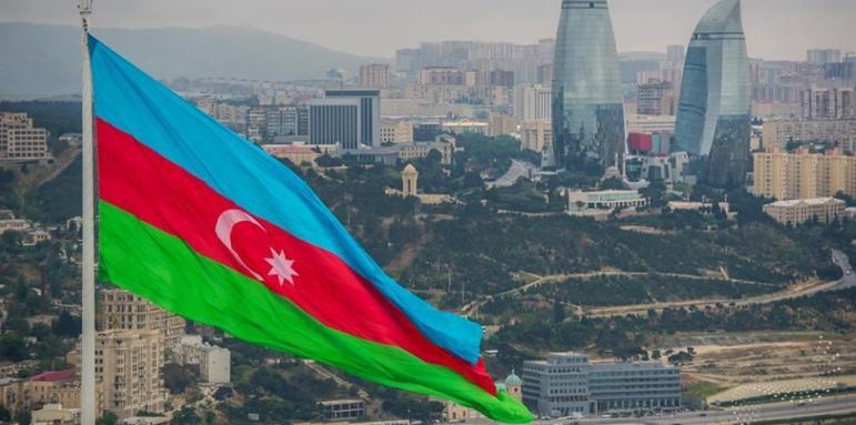 Резултат с изображение за Азербайджан