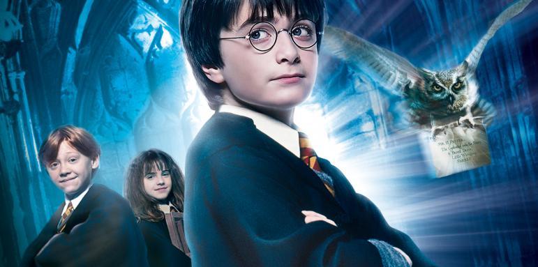 Хари Потър/ Harry Potter Harry-Potter-