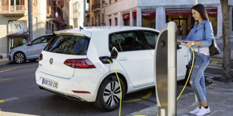 Без продаден електромобил у нас три месеца - Бизнес - Стандарт Нюз