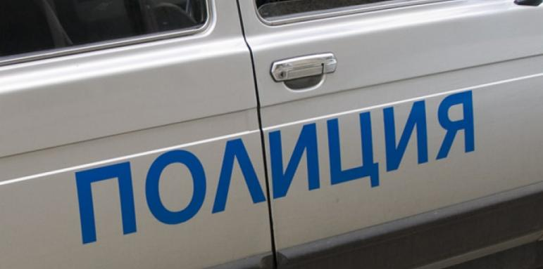86783f55dd8 Полицаи иззеха маркови дрехи менте - Регионални - Стандарт Нюз