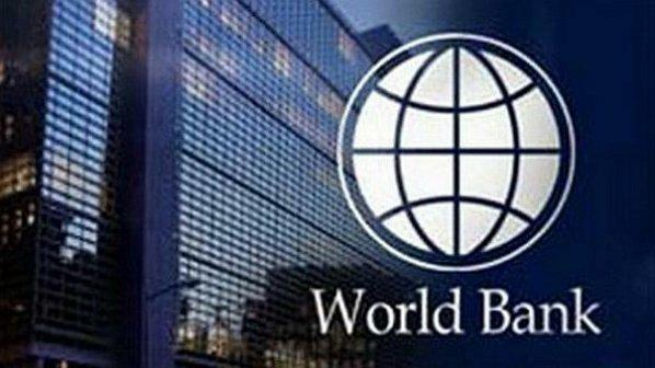 Световната банка дава $160 млрд. за възстановяване - Свят ...
