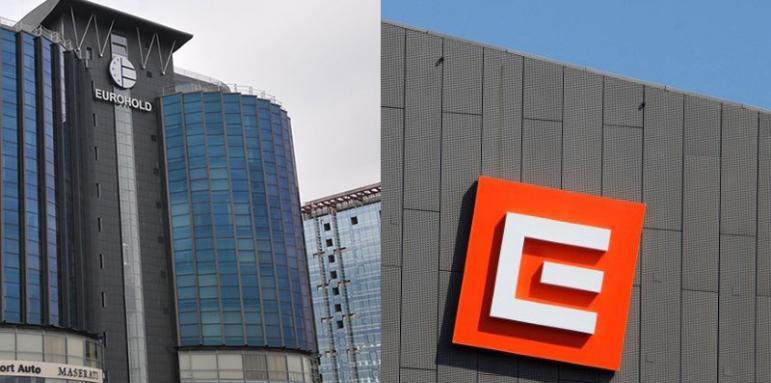 Еврохолд придоби българските активи на ЧЕЗ Груп - Бизнес - Стандарт Нюз