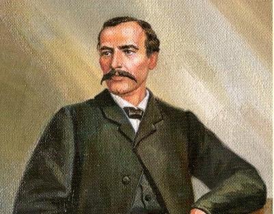 Раковски - дервиш, предприемач и революционер - Общество ...