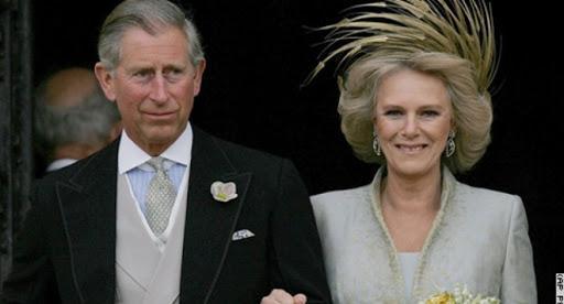 """Резултат с изображение за """"Принц Чарлз е с коронавирус"""""""