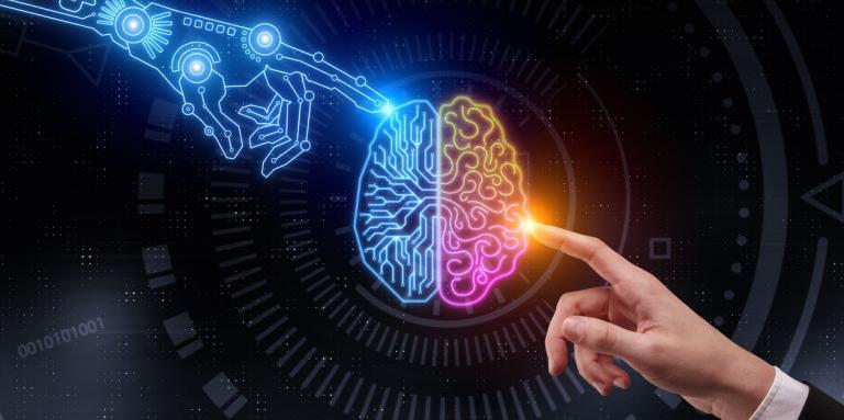 Изкуствен интелект вече разчита мозъка - Любопитно - Стандарт Нюз