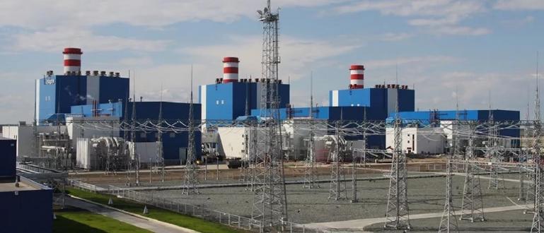 """""""Възможно"""" е електрическата мрежа на Русия да е подложена на"""