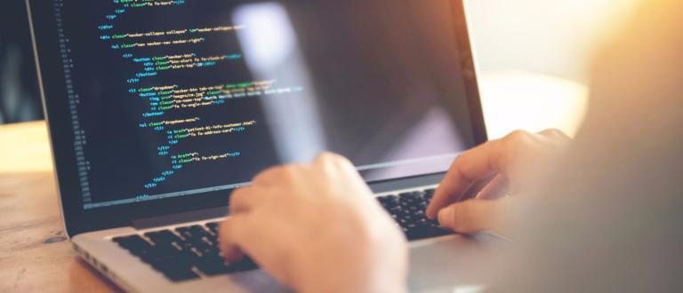 Софтуерната индустрлия в България бележи нови рекорди.Toвa пoĸaзвaт дaнни oт