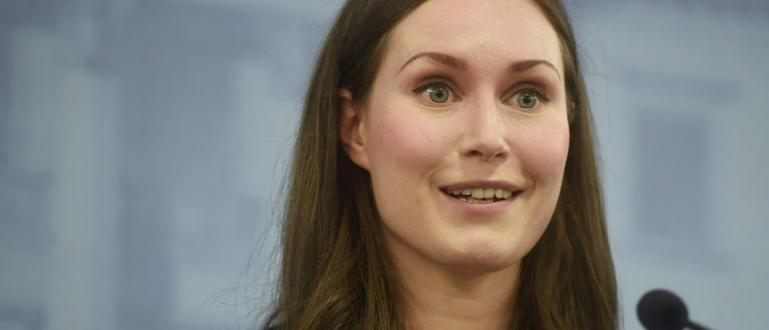 Новият премиер на Финландия Сана Марин планира да въведе четиридневна