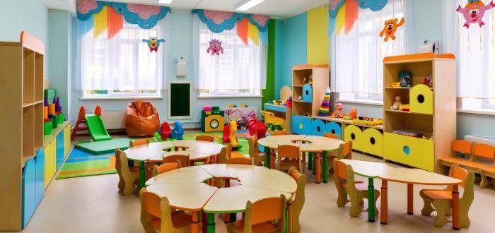 Детските градини са отворени от днес. Какво трябва да правят