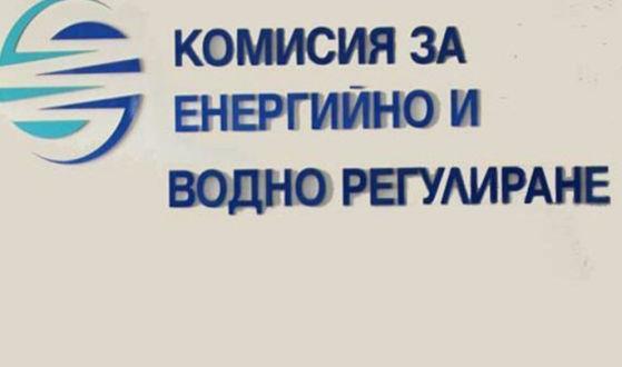 Пламен Младеновски е предложението на ГЕРБ за председател на Комисията
