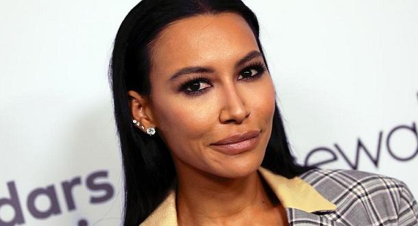 Тялото на 33-годишната актриса от хитовия сериал