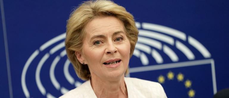 Ваксинирането на 700 млн. души в ЕС срещу коронавируса може