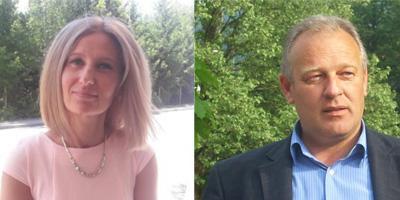 Една от най-интересните кметски надпредари ще бъде в област Смолян.