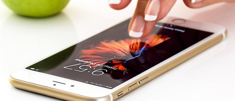 Експерти на Bitdefender откриха 17 приложения в Google Play Store,