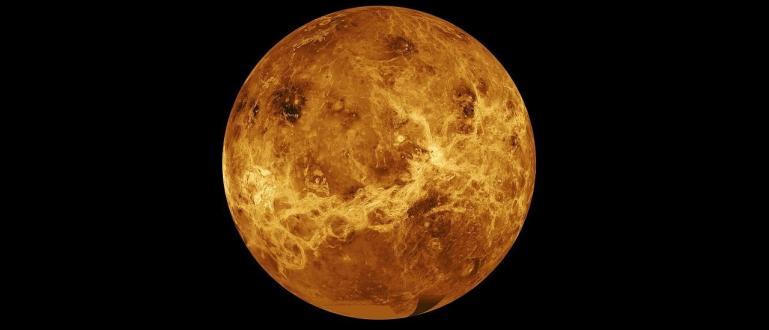 За разлика от ретроградния Меркурий, Венера ни носи нови положителни