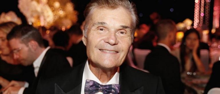 Актьорът Фред Уилард почина на 86 години, съобщи неговият агент