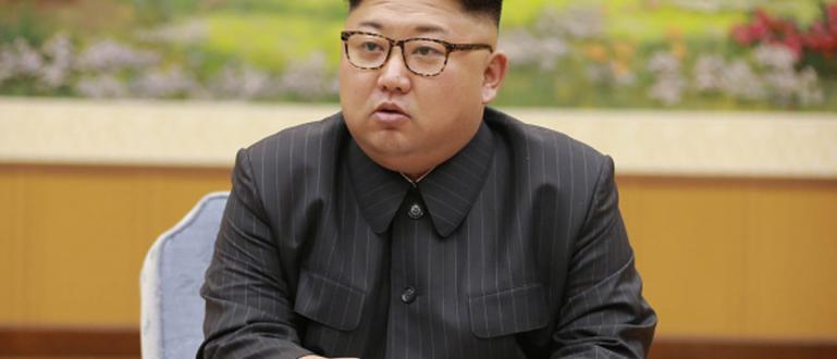 Северна Корея обяви, ченяма намерение да възобновява диалога със САЩ.В