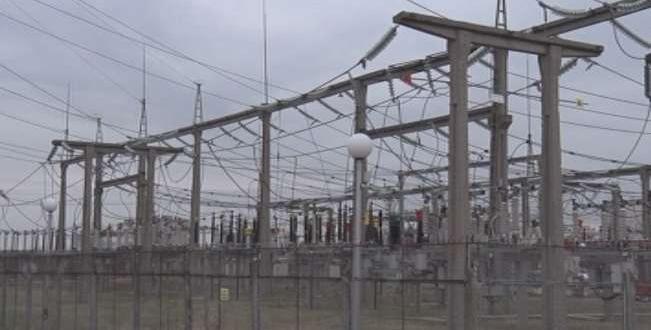 Как се пазарува ток от свободния пазар? Това трябва да