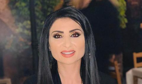 Банка е взела дома на Софи Маринова - ромският славей