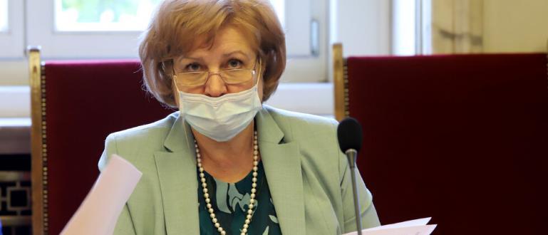 Щом Цветан Цветанов не е споделял ценностите на ГЕРБ, трябваше