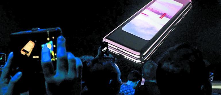 Apple пострада най-тежко, продаде само 36 милиона айфона през последните