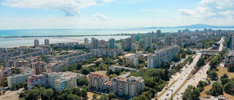 На 14 януари кметът Димитър Николов поиска да бъде прецизиран