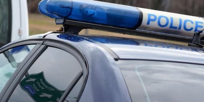 Открит е трупът на 70-годишен мъж от Бургас, съобщи за