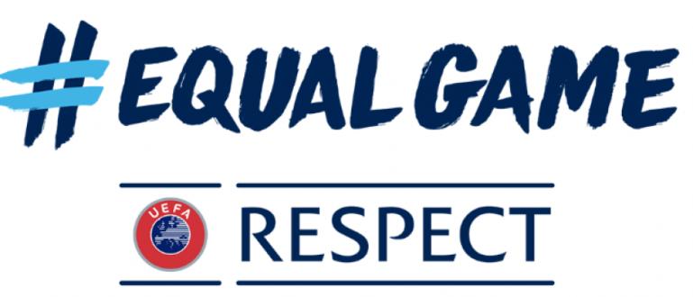 България отнесе сурово наказание от УЕФА заради ексцесиите на мача
