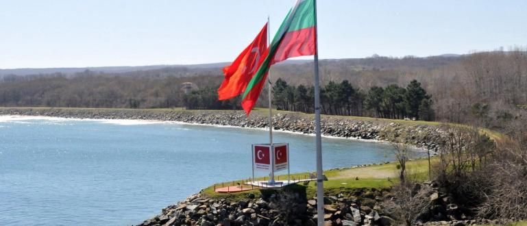 Външното ни министерство не e било официално уведомени от турската