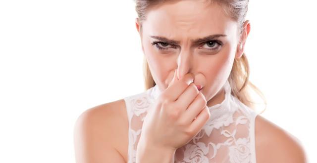 Румъния забрани неприятните (или приятни) миризми със закон, който забранява