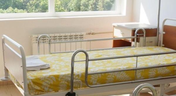 4-годишно дете падна от 13-ия етаж в София и оцеля.