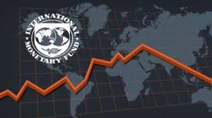 Дни преди началото на годишната среща на МВФ и Световната