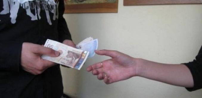 Районнатапрокуратура - Берковица евнесла за разглеждане в съда обвинителен акт