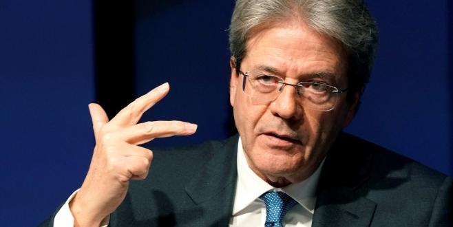 Днес ЕС предупреди, че разногласията сред страните членки по икономическата