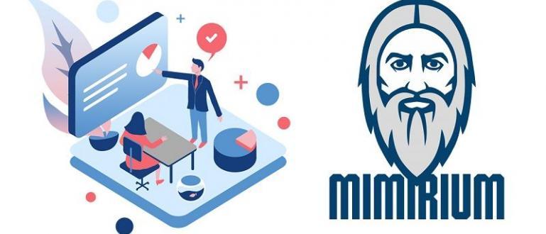 Родният технологичен стартъп Мимириум създава решение за проследяването и предотвратяването