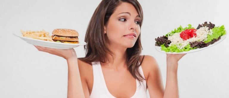 """Действието на повечето диети отминава след половин година, съобщава """"Бритиш"""