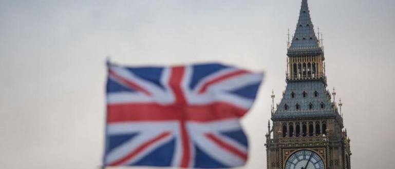 Великобритания въведе задължителна 14-дневна карантина за всички пристигащи в страната