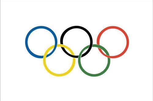 Международният олимпийски комитет (МОК) и властите в Сенегал решиха да