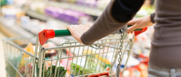 Световните цени на хранителните стоки се повишават втори пореден месец,