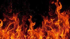 Пожар избухна в COVID болница в центъра на Москва. При