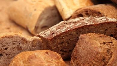 Европейската агенция за безопасност на храните (ЕОБХ) съобщи, че широкоизползваната