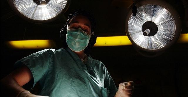 Джендърка получи обезщетение от 374 хил. евро за несполучлива операция