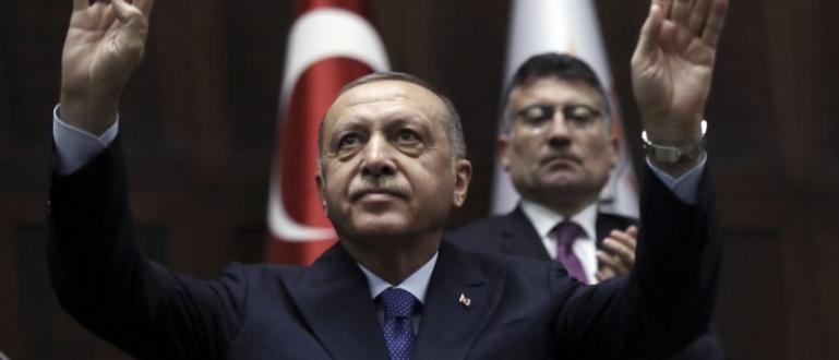 Вашингтон и Анкара са се договорили да вървят към споразумение