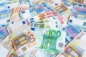 Богатството на милиардерите по света намалява през миналата година за