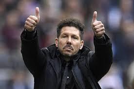 Английският гранд Арсенал е готов да предложи договор на Диего