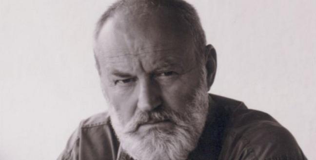 По случай 170-годишнината от рождението на Иван Вазов поетът Борис