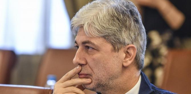 Специализираната прокуратура приключи действията по разследването по досъдебното производство за