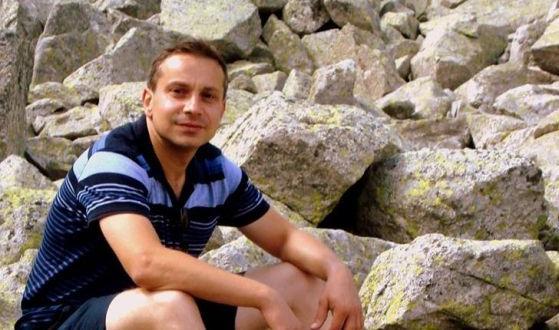 Във вторник внезапно си отиде Николай Боев на 41 години,